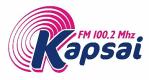 Kapsai