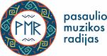 Pasaulio muzikos radijas