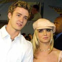 Bendrą dainą įrašys išsiskyrę J. Timberlake'as ir B. Spears