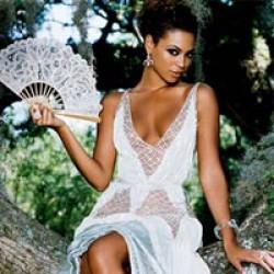 Lapkritį - naujas Beyonce albumas, duetas su Justin'u Timberlake'u