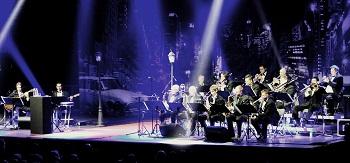 """""""Druskininkai jazz maratonas"""" stebins džiazo meistrų pasirodymais"""