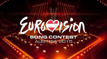 Prognozė: lietuviai į Eurovizijos finalą pateks, tačiau iki pergalės – toli
