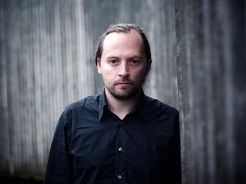 Vilniuje koncertuos britų elektroninės muzikos žvaigždė