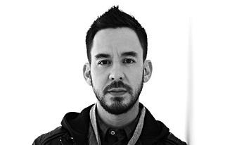 Po 10 metų pertraukos atgimsta Mike Shinoda muzikinis projektas