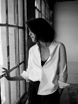 Lietuvoje koncertuosianti Jessie Ware: Aš noriu, kad skambant mano muzikai žmonės bučiuotųsi ir mylėtųsi