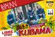 """Rusų festivalis """"Kubana"""" prieglobstį rado Latvijoje! Jame koncertuos pernai dėl politikos ten nedalyvavę"""
