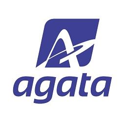 AGATA: Atlikėjams išdalinta daugiau nei 3 milijonai eurų