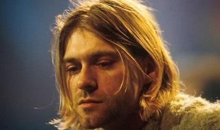 Paaiškėjo pirmosios būsimo solinio Kurto Cobaino albumo detalės (+ audio)