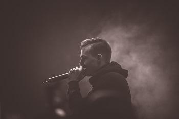 """Omerta pristato naują radijo singlą """"Planeta 46"""" (+ audio)"""