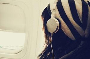Pigūs skrydžiai leidžia nuvykti į koncertus užsienyje