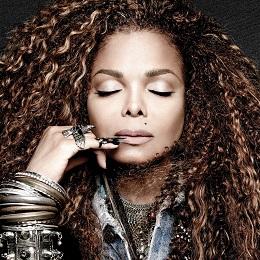 Popmuzikos legenda Janet Jackson pirmą kartą koncertuos Lietuvoje