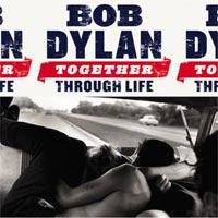 Paaiškėjo naujojo Bob'o Dylan'o albumo pavadinimas bei viršelis