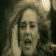 """Adele albumas """"25"""" daugiausiai parduodamas muzikinis įrašas nuo 2011 m., kuris jau ketvirtą savaitę laikosi Nr. 1  """"Billboard"""" top-200-uke"""