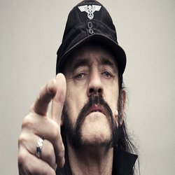 "Sunkiojo metalo gerbėjai gedi – pasaulis neteko Lemmy Kilmister (""Motorhead"")"