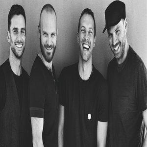 """""""Coldplay"""" gerbėjus pražiugino kūrinio """"Birds"""" vaizdo klipu"""