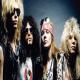 """Roko muzikos pasaulyje sklando gandai apie grupės """"Guns N' Roses"""" susivienijimą"""