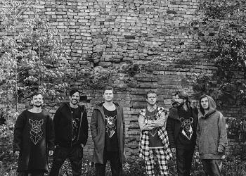 M.A.M.A nomintantai tapti metų elektroninės muzikos grupe -