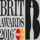 """Prestižiniai """"Brit"""" muzikos apdovanojimai skelbia kasmetines nominacijas"""