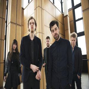 """Belgai """"Bathazar"""" jau trečią kartą lankysis Vilniuje, kur pristatys naujausią albumą """"Thin Walls"""""""