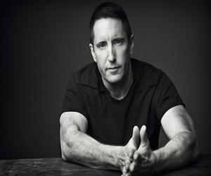 "Grupės ""Nine Inch Nails"" vokalistas Trent Reznor prakalbo apie David Bowie netektį"