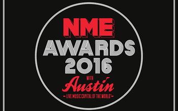 """Praūžė žurnalo """"NME"""" apdovanojimai 2016 – tarp nugalėtojų """"Coldplay"""", Taylor Swift, """"The Libertines"""""""