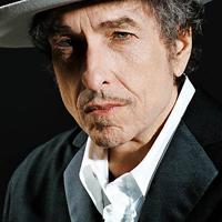 Pirmasis būsimojo Bob'o Dylan'o albumo kūrinys pateiktas klausytojams (+ audio)