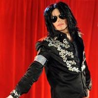 Michael'o Jackson'o sugrįžimo gastrolėms - naujos kliūtys