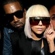 Lady GaGa koncerte Toronte - Kanye West'o hito koveris (+ video)