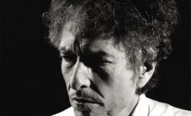 Bob'as Dylan'as ruošia kalėdinį albumą