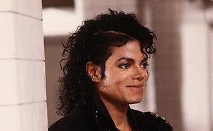Michael'o Jackson'o kūnas bus sudegintas per jo 51-ąjį gimtadienį