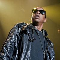 Naujasis Jay Z vaizdo klipas nufilmuotas buvusioje bokštų dvynių vietoje