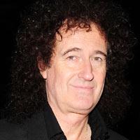 Brian'as May'us: