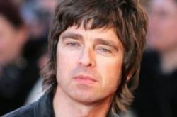 Noel'is Gallagher'is: