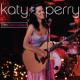 Katy Perry dainos gyvai - albume