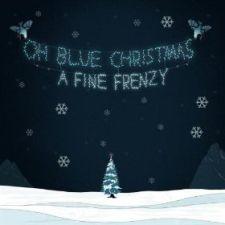 Artėjančių švenčių proga - kalėdinis