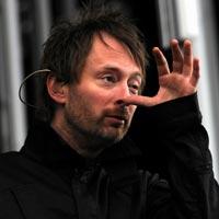 Britų muzikos atlikėjai stoja į kovą už savo teises