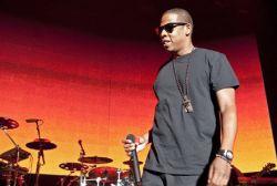 Jay Z prisidės prie naujo afrobeat stiliaus Brodvėjaus miuziklo