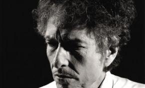 Pirmą kartą per dešimt metų Bob'as Dylan'as pasirodė savo dainos vaizdo klipe (+ video)