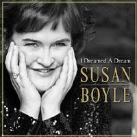 Greičiausiai parduodamu dešimtmečio albumu britų salose taps S. Boyle diskas? (+ audio)