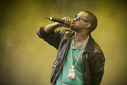 Kanye West'o albumas