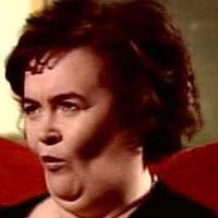 Geriausiai britų salose parduodamo 2009 m. albumo titulas atiteko Susan Boyle