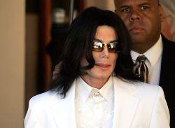 FTB paviešino su M. Jacksonu susijusius dokumentus