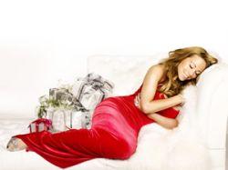 Dažniausiai per pastaruosius 10 metų skambėjo Mariah Carey kalėdinis hitas (+ TOP 10)