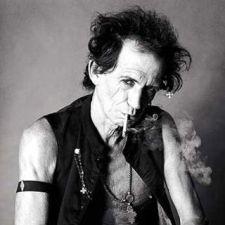 J. Depp'as kurs filmą apie legendinį