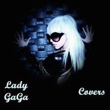 Specialiame rinkinyje Lady GaGa hitai suskambo alternatyviosios muzikos fone (+ audio)