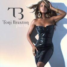 Po penkerių metų pertraukos - naujas Toni Braxton albumas