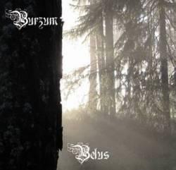 Po 16 kalėjime praleistų metų - Norvegijos metalo atstovo Burzum albumas (+ audio)