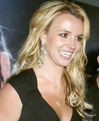 Britney Spears nusprendė visiškai atsisakyti alkoholio