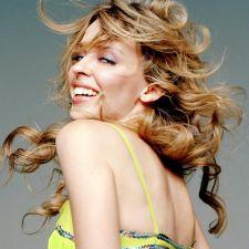 Kylie Minogue atskleidė naujo albumo ir singlo detales (+ audio)