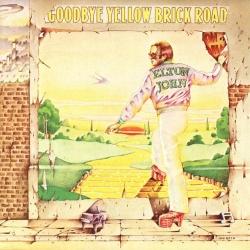 Elton'o John'o albumo viršelio kūrėjas paprašė grąžinti jam piešinio originalą